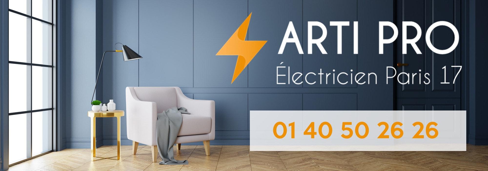L'installation de votre chauffage électrique